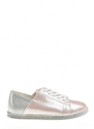 Derigo Ayakkabı Pembe